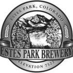 events & attractions Events & Attractions Estes Park Brewery logo BW 150x150