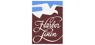 products we use Products We Use harbor linen