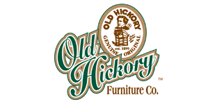 products we use Products We Use old hickory