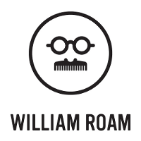products we use Products We Use william roam