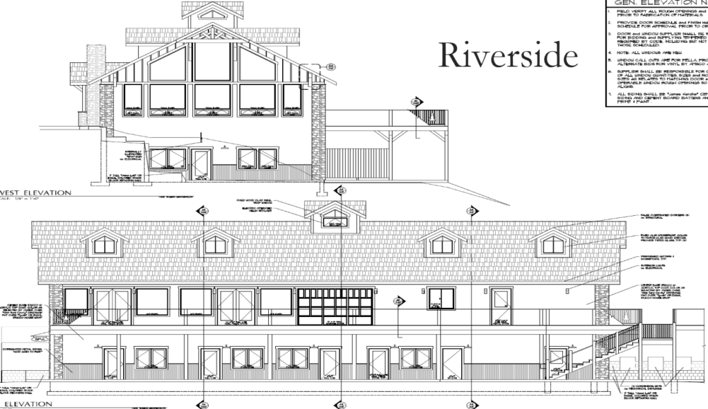 Riverside Views events & attractions WEDDINGS & EVENTS Riverside Views 1024x591