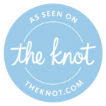 events & attractions WEDDINGS & EVENTS The Knot 150x150