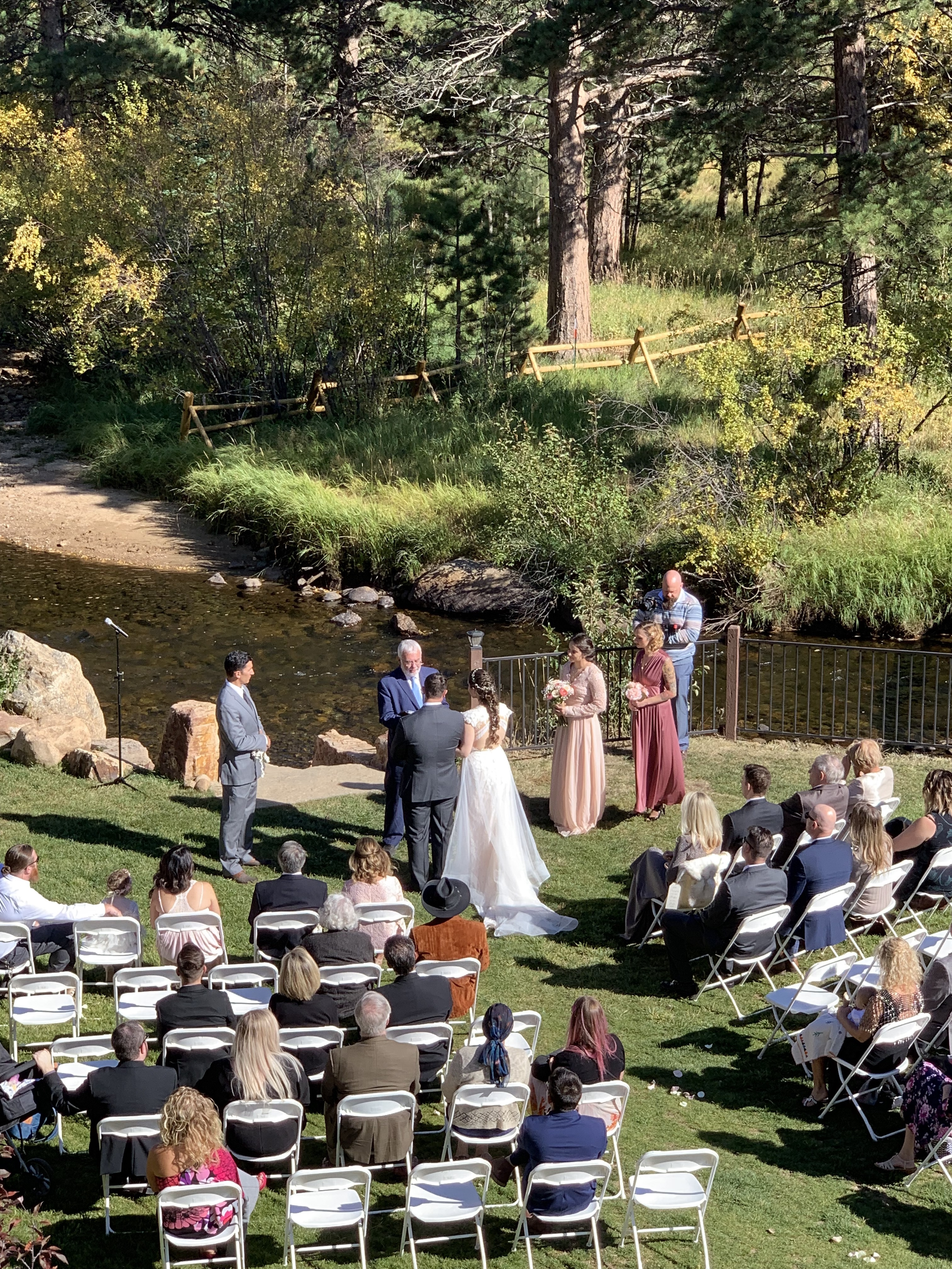 events & attractions WEDDINGS & EVENTS IMG 2127 2