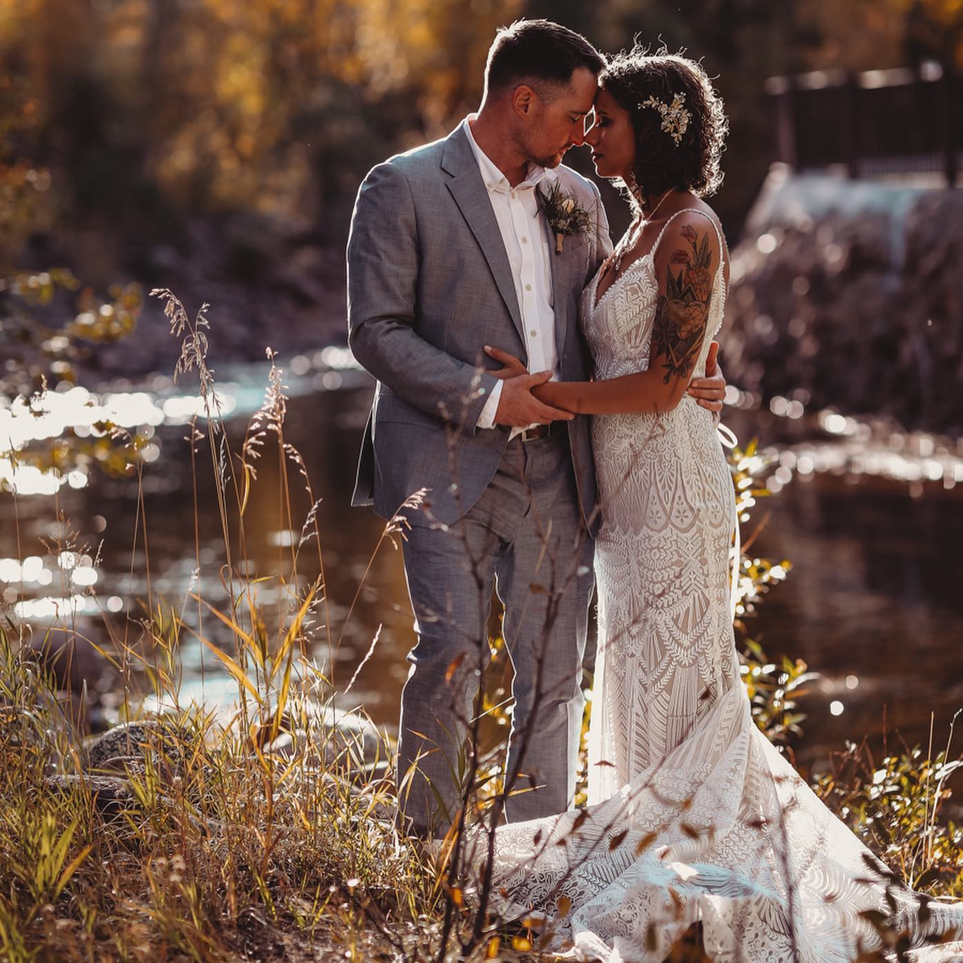 events & attractions WEDDINGS & EVENTS native roaming pic