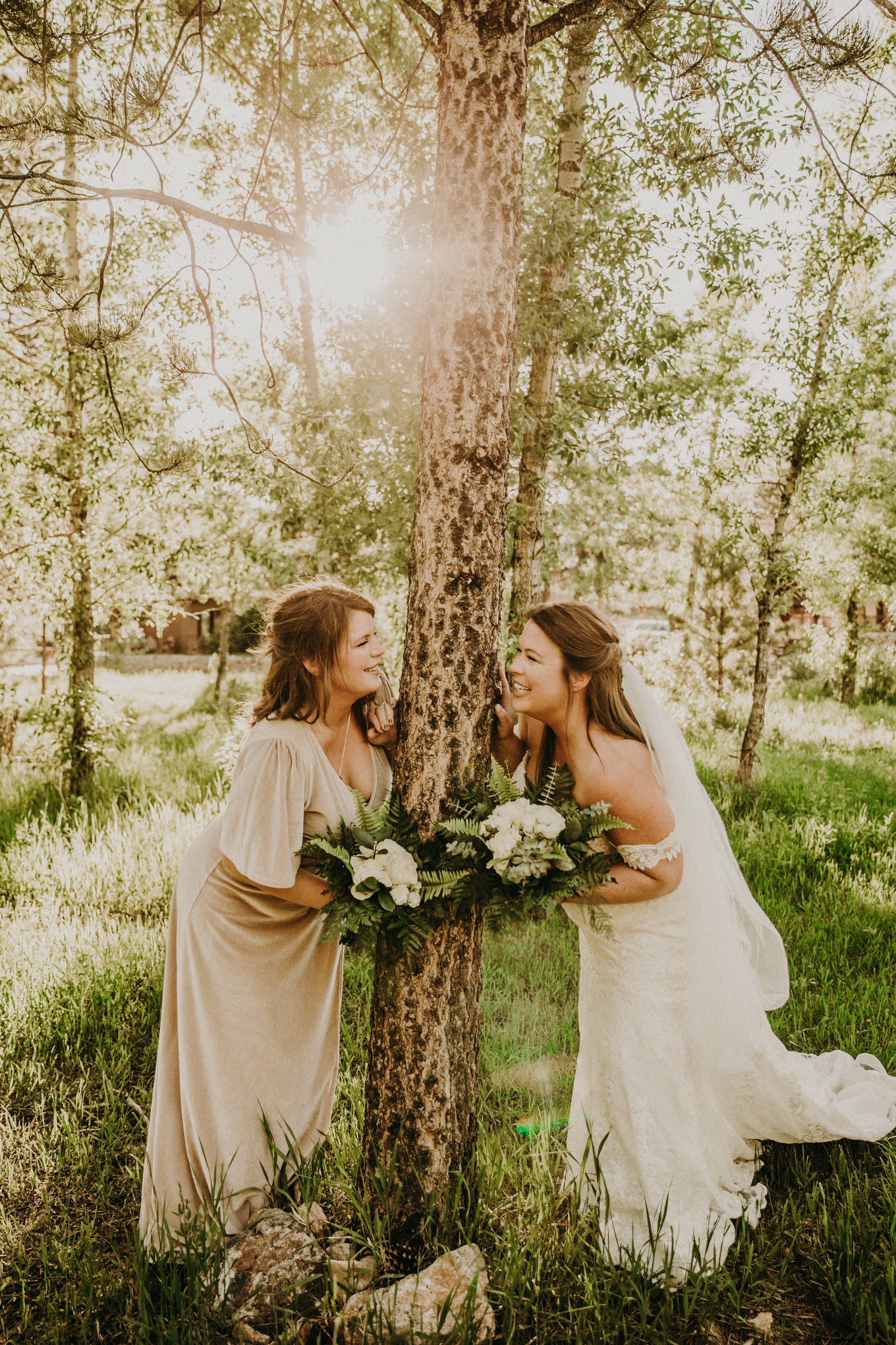 events & attractions WEDDINGS & EVENTS Kail Stroud 8