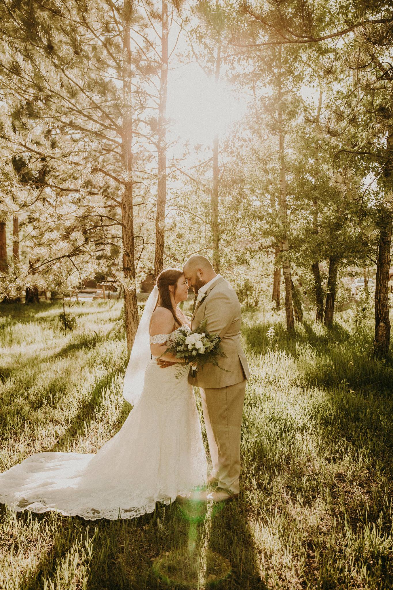 events & attractions WEDDINGS & EVENTS Kail Stroud 9